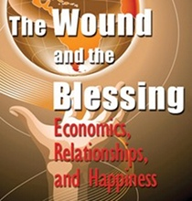 wound_blessing_thumb_210